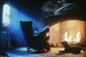 MONSTRES ET MERVEILLES (1987)-Il était une fois dans Un oeil dans le rétro monstres1-300x200