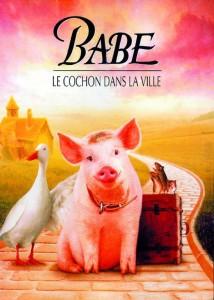12265-b-babe-le-cochon-dans-la-ville-214x300