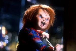 JEU D'ENFANT (1988)-Tuer n'est pas jouet dans Un oeil dans le rétro jeu-d-enfant-chucky-02-g-300x200