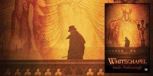 whitechapel-660x330