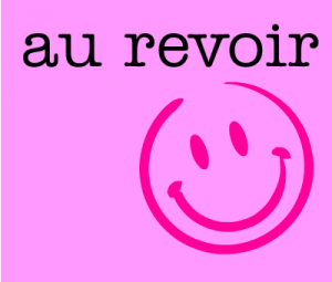 au-revoir-love-130856921147