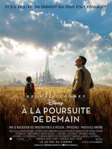 A-la-Poursuite-de-Demain-Affiche-France