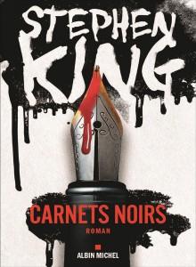 Carnets_noirs