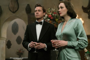 photo-film-alliés-brad-pitt-marion-cotillard